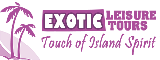 Exotic Leisure Tours